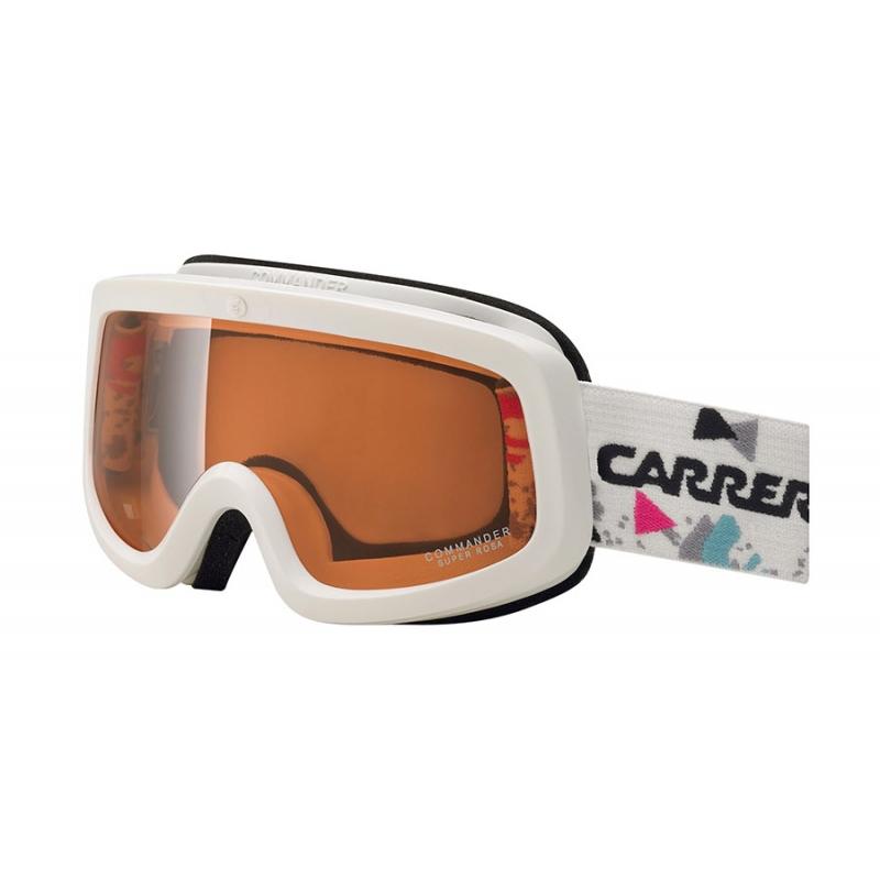 Carrera Roger Junior
