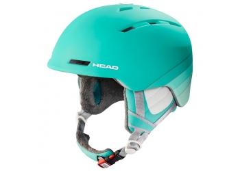 HEAD VANDA turquoise