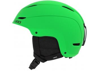 Giro Ratio Mat Bright Green