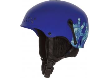 K2 Entity Jr. Blue