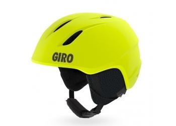 GIRO Launch Mat Citron S